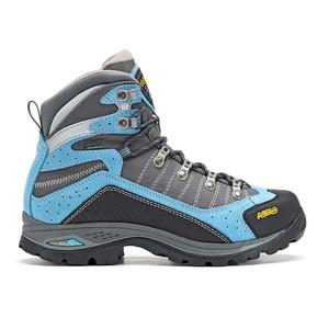 Schuhe Asolo Drifter GV Evo ML azure/stone/A173, Asolo