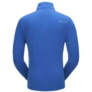Rollkragen Spyder Ace Cotton/Poly T-Neck 181438-482, Spyder