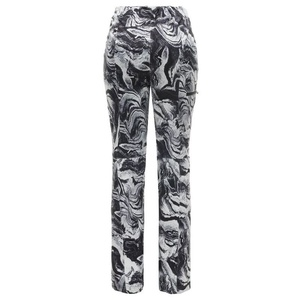Ski Hose Spyder Women `s Winner Tailored Fit GTX 182740-101, Spyder