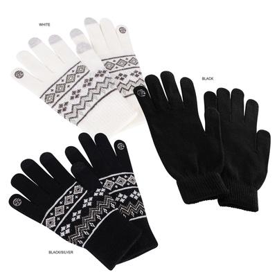 Handschuhe Tempish TOUCHSCREEN, Tempish