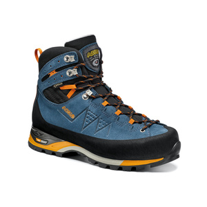 Schuhe Asolo Traverse GV ML indisch teal/claw/A903, Asolo