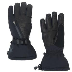 Handschuhe Spyder Men `s Omega Ski 185007-001, Spyder
