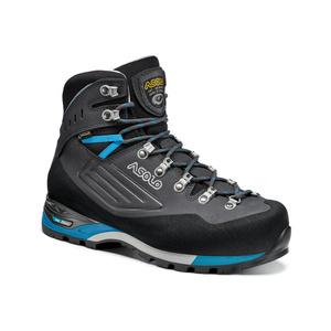 Schuhe Asolo Superior GV ML navy blau / blau peacock/A905, Asolo