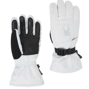 Handschuhe Spyder Woman `s Synthesis GORE-TEX 185060-100, Spyder