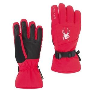 Handschuhe Spyder Woman `s Synthesis GORE-TEX 185060-674, Spyder