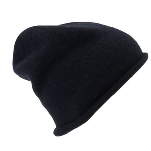 Caps Spyder Women `s Sensorisch 185186-001, Spyder