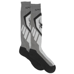 Socken Men `s Spyder Dare 185200-069, Spyder