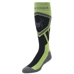 Socken Men `s Spyder Dare 185200-321, Spyder
