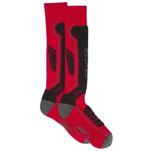 Socken Man `s Spyder Velocity 185202-600, Spyder