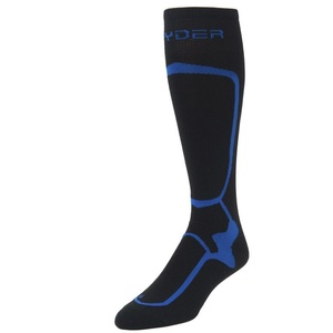 Socken Men `s Spyder Pro Liner Ski 185204-019, Spyder