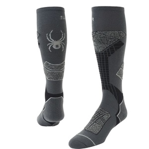 Socken Men `s Spyder Zenith 185206-069, Spyder