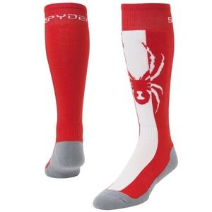 Socken Spyder Women `s Effet Ski 185210-674, Spyder