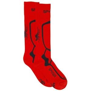 Socken Women `s Spyder Pro Liner Ski 185212-674, Spyder