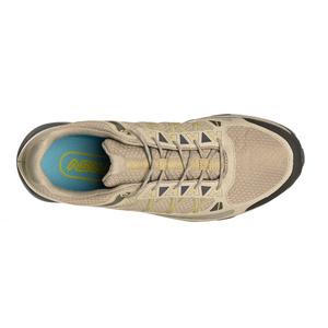Schuhe Asolo Grid GV ML tan/tan/A900, Asolo