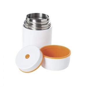 Vacuum Thermosflasche  Lebensmittel von Edel- Stahl Esbit 0,75L FJ750ML-POLAR, Esbit