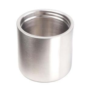 Thermoflasche  Lebensmittel Esbit 0,75L GRÜN, Esbit