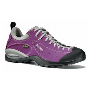 Schuhe ASOLO Shiver GV ML verbena/A510