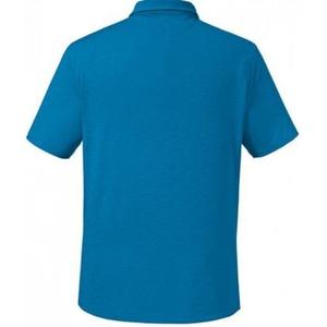 T-Shirt Schöffel Polo Izmir 20-22115-7840, Schöffel