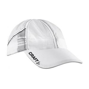 Cap CRAFT Focus 1900059-2900, Craft