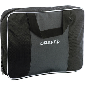 Tasche Craft Business Bag 1900429-2999, Craft