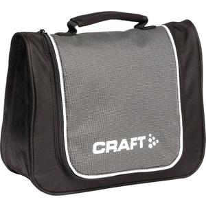 Kosmetiktasche Craft Sport Toilet Bag 1901230-2999, Craft