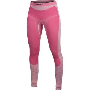 Damen Unterhose Craft Warm 1901635-2222
