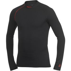 Herren T-Shirt Craft Extreme 190983-2999
