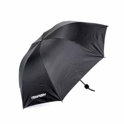 Regenschirm Tempish BAHN, Tempish