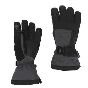 Handschuhe Spyder Over Web GORE-TEX 197004-029, Spyder
