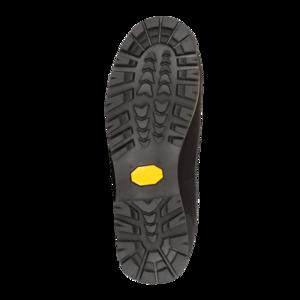 Schuhe AKU Trekker Lite GTX grün / schwarz / reflektierend Schnürsenkel, AKU