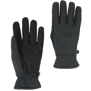 Handschuhe Spyder Men `s Encore 197018-001, Spyder