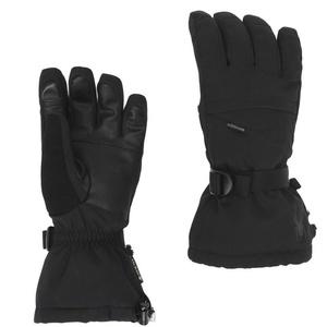 Handschuhe Spyder Woman `s Synthesis GORE-TEX 197024-001, Spyder
