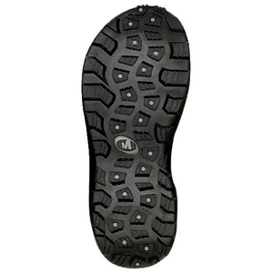 Schuhe Merrell MOAB VENT MID KIDS 12986, Merrell