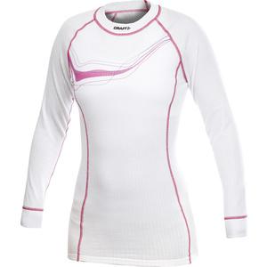 Damen T-Shirt l.. Ärmeln Craft Active 199895-5900