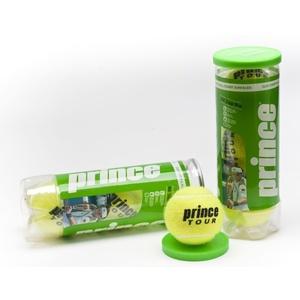 Tennis Bälle Prince NX Tour 3 St. 7G339000, Prince