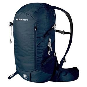 Rucksack MAMMUT Lithium Speed 20 jay 50011, Mammut