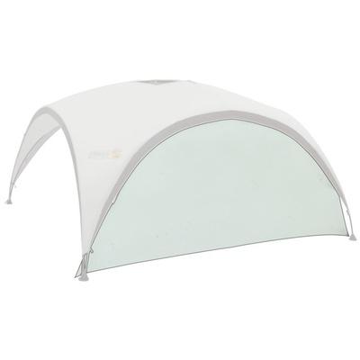 Coleman Windschutz XL  Event Shelter ohne Fenster, Coleman