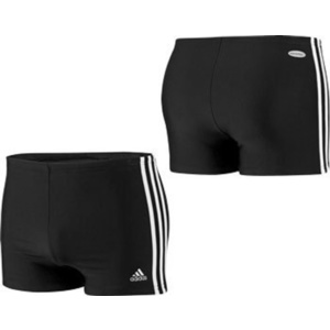 Swimsuits adidas 3 Stripes Authentic BX M 601366, adidas