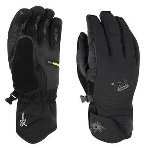 Handschuhe Salewa Batur PTX W GLOVES 20747-0902, Salewa