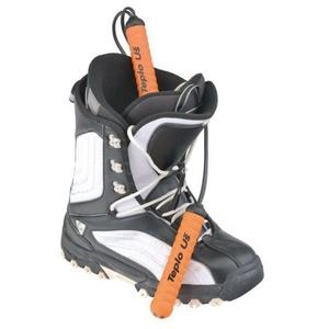 Trockner Schuhe Teplo Uš VOT 230, Teplo Uš