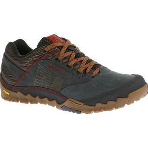 Schuhe Merrell ANHANG J21237, Merrell