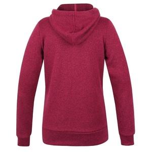 Sweatshirt HANNAH Beverly kirschen, Hannah