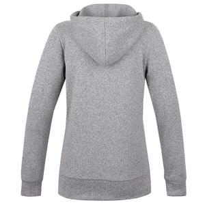 Sweatshirt HANNAH Beverly nebelig, Hannah