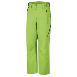 Hosen HANNAH Puro Lime green, Hannah