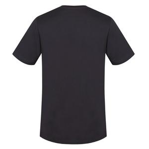 T-Shirt HANNAH Emblem Magnet, Hannah