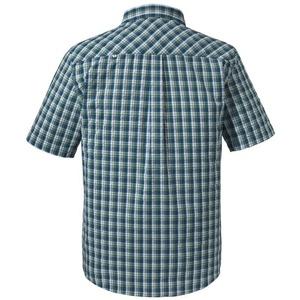 Hemden Schöffel Kuopio1 UV, Schöffel