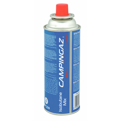 Gaskartuschen Campingaz CP 250, Campingaz