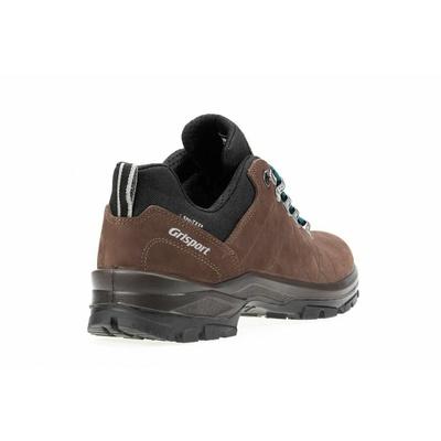 Schuhe Grisport Alba, Grisport