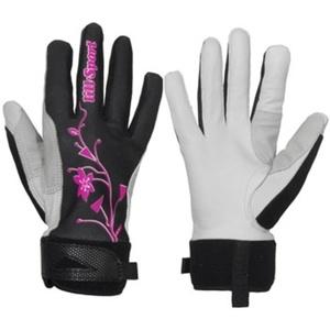 Handschuhe Lill-sport Legend Women 0107, lillsport