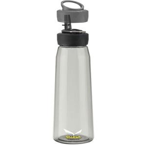 Flasche Salewa Runner Bottle 0,75 l 2323-0300, Salewa